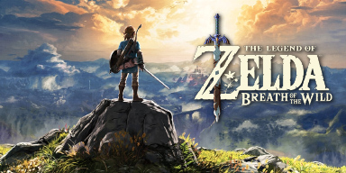 Savegame Editor – The legend of Zelda: Breath of the wild
